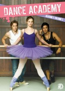Dance Academy: Season 1, Volume 2
