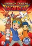 """DIGIMON TAMERS"" Releases June 11 on DVD and Digital Download"