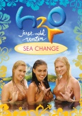 H2O: Just Add Water: Sea Change