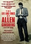 "Cinedigm's Docurama Films Releases  ""THE LIFE AND TIMES OF ALLEN GINSBERG"" and ""VIVAN LAS ANTIPODAS"" June 11 on DVD and Digital Download"