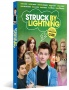 """STRUCK BY LIGHTNING"" and ""ECSTASY"" Release May 21 on Home Video"