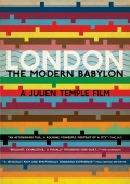 London: The Modern Babylon