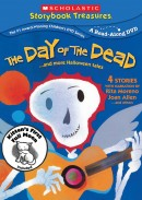 The Day of the Dead… and more Halloween Tales