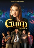 The Guild Season 6