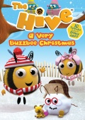 The Hive: A Very Buzzbee Christmas