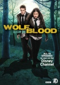 Wolfblood, Season 1