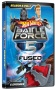 Hot Wheels Battle Force 5: Season 2, Vol. 1