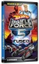 Hot Wheels Battle Force 5: Season 2, Vol. 2