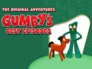 Gumby's Best Episodes: The Original Adventures