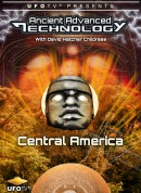 UFOTV Presents Ancient Advanced Technology in Central America