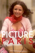 Picture Paris