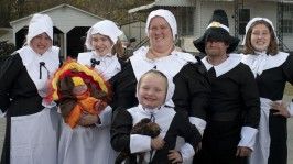 Here Comes Honey Boo Boo: A Very Boo Halloween
