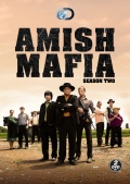Amish Mafia Season 2