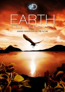 Earth: The Sequel
