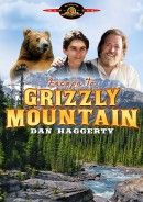 Escape To Grizzly Mountain