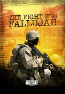 Fight for Fallujah