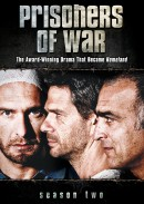 Prisoners of War Season Two