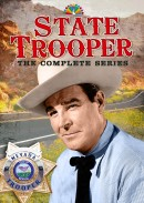 The State Trooper Complete Series