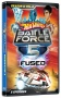 Hot Wheels Battle Force 5: Season 2, Vol. 3