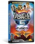 Hot Wheels Battle Force 5: Season 2, Vol. 5