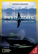 Predators of the Sea Collection