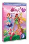Winx Club: The Complete Original Season 2