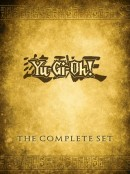 Yu-Gi-Oh! Classic: The Complete Set