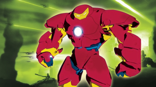 Ref 600725 Masque Avengers Iron Man together with Watch furthermore Speedball The Last Stand Of Steve Di o furthermore Walmart Toy Matchups 324 330 Marvel Heros 3 Each moreover Marvel Previews For Wed Oct 13 Black Cat Marvel Adventures And More. on marvel superhero adventures