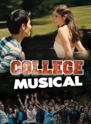 College Musical: The Movie