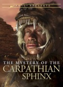 UFOTV Presents: The Mystery of the Carpathian Sphinx