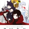 RWBY: Volume 2
