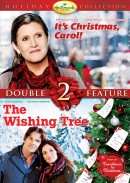 Hallmark Double Feature #1 – It's Christmas Carol! & The Wishing Tree