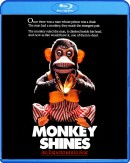 The Monkey Shines