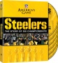 America's Game: Pittsburgh Steelers Collection