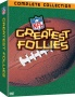 Greatest Follies Complete Collection