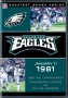 Greatest Games: Philadelphia Eagles 1980 Nfc Championship Game