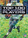 Top 100 NFL's Greatest Players