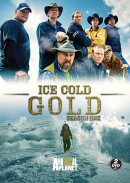 Ice Cold Gold Season 1