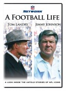 A Football Life: Tom Landry & Jimmy Johnson