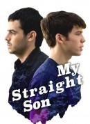 My Straight Son