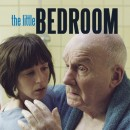 The Little Bedroom (La Petite Chambre)