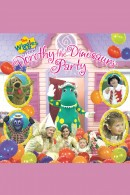 Dorothy the Dinosaur's Party!