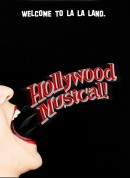 Hollywood Musical