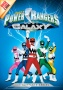 Power Rangers: Lost Galaxy Complete Series