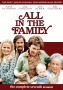 All In The Family, Season 7