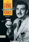 The Earnie Kovacs Collection: Volume 2