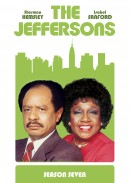 The Jeffersons: Season Seven