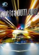 Street Outlaws Season 1