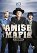 Amish Mafia Season 3