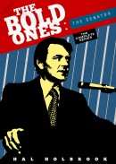 The Bold Ones: The Senator – The Complete Series